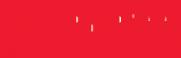 Логотип компании Интерьер Plaza